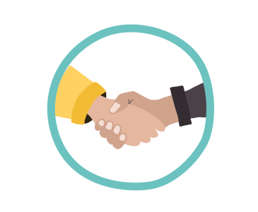 how i work_agreement-icon