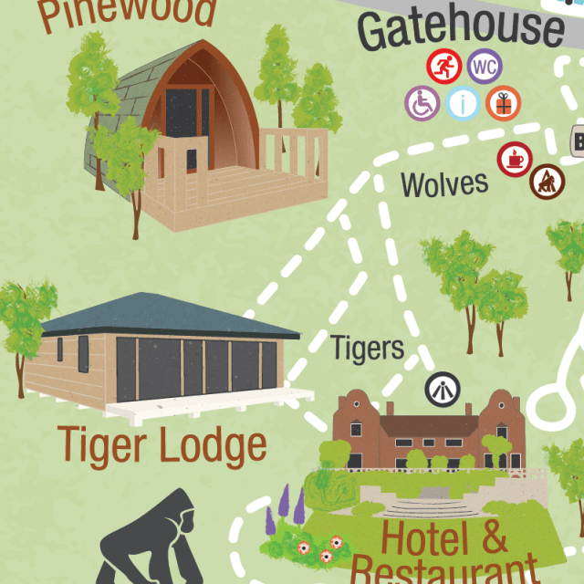 wildlife-reserve-visitor-map-detail