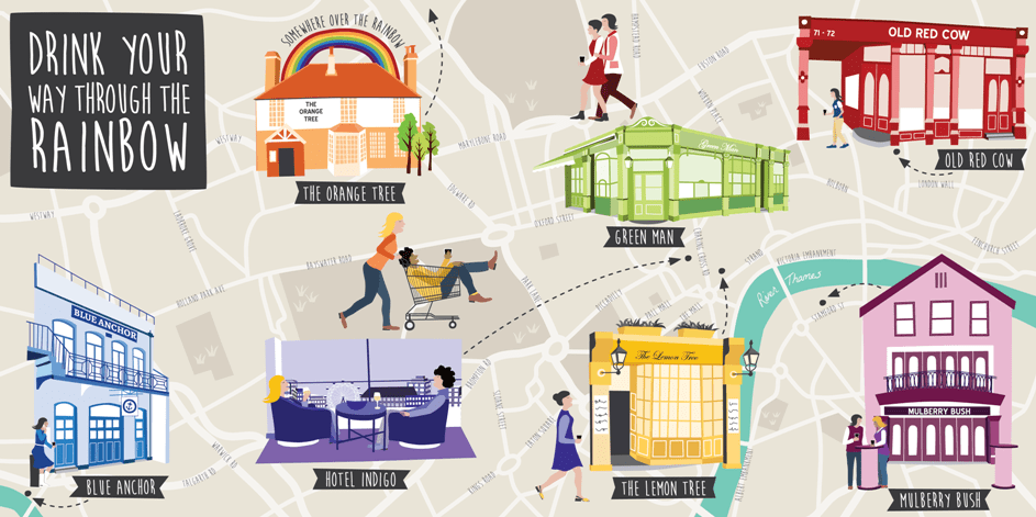 Londonist-Drinks-map