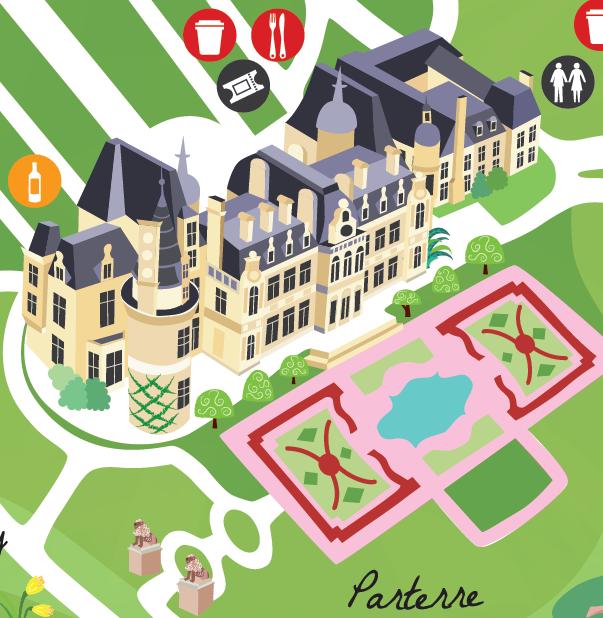 Waddesdon-Map-detail