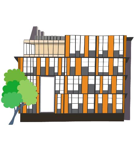 beecroft-building-oxford